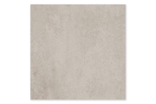 Porcelanato Acetinado Borda Reta Cemento Grigio Cinza 60x60cm - Biancogres