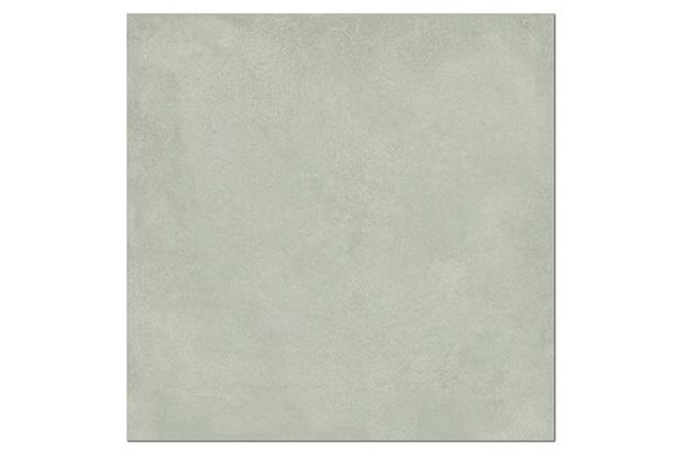 Porcelanato Acetinado Borda Reta Copan Silver 92x92cm - Villagres