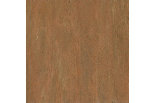 Porcelanato Acetinado Borda Reta Cotto Egeo 63,5x63,5cm - Porto Ferreira