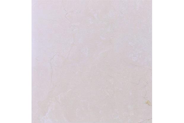 Porcelanato Acetinado Borda Reta Crema Soft 63,5x63,5cm - Porto Ferreira
