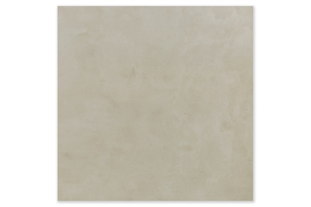 Porcelanato Acetinado Borda Reta Dubai Bege 63,5x63,5cm - Porto Ferreira