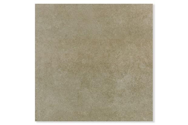 Porcelanato Acetinado Borda Reta Liverpool Marrom 63,5x63,5cm - Porto Ferreira