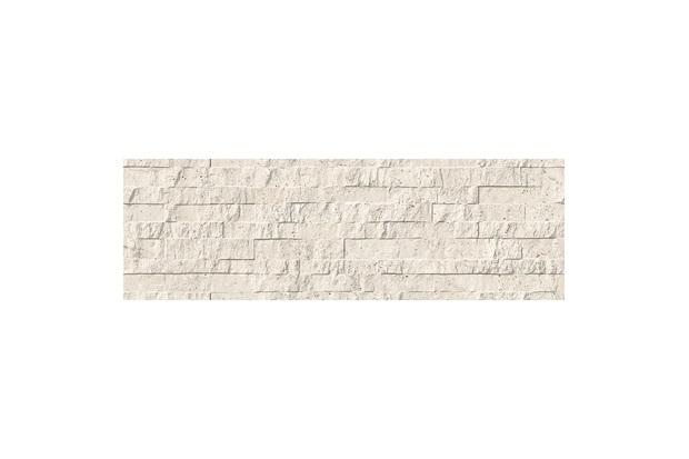 Porcelanato Acetinado Borda Reta Malta Valeta 32x100cm - Ceusa