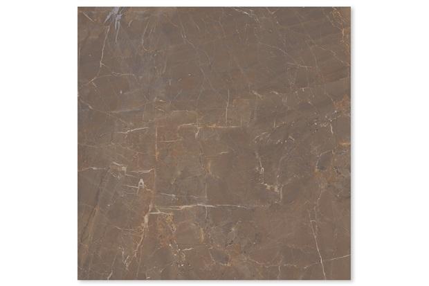Porcelanato Acetinado Borda Reta Marble Sorrento 120x120cm - Roca