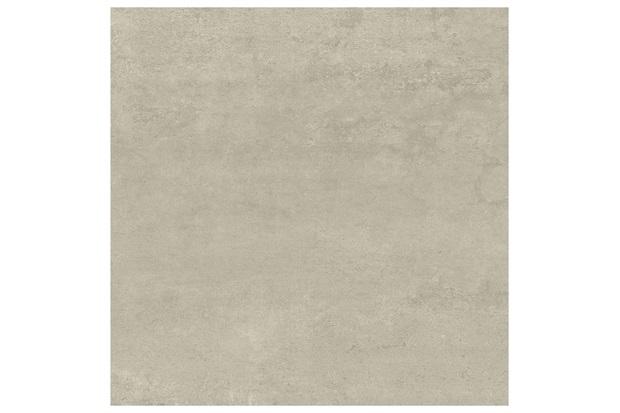 Porcelanato Acetinado Borda Reta Melbourne 63,5x63,5cm - Porto Ferreira
