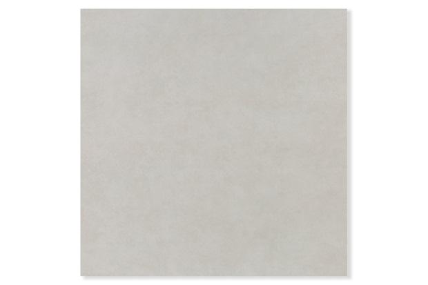 Porcelanato Acetinado Borda Reta Metrópole Cinza 63,5x63,5cm - Porto Ferreira