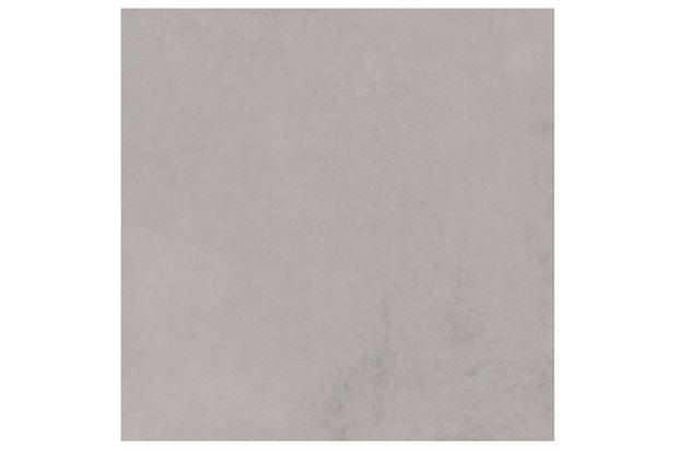 Porcelanato Acetinado Borda Reta Munari Concreto 90x90cm - Eliane