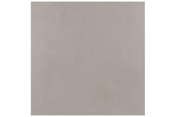 Porcelanato Acetinado Borda Reta Pro Areia 89,5x89,5cm - Incepa
