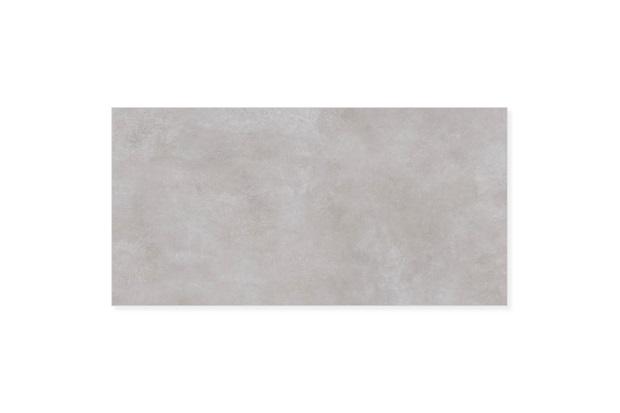 Porcelanato Acetinado Borda Reta Pro Concret 60x120cm - Incepa