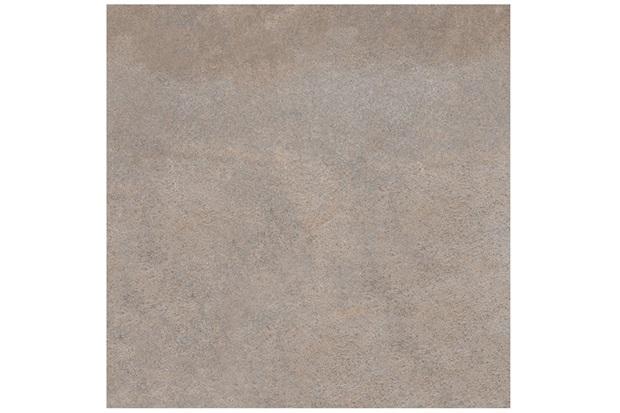 Porcelanato Acetinado Borda Reta Quartzita Bege 89,5x89,5cm - Incepa