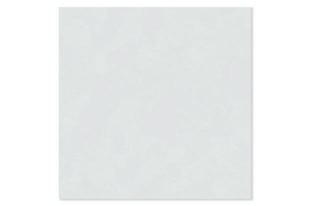 Porcelanato Acetinado Borda Reta Sansevieria Silver 56x56cm - In Out