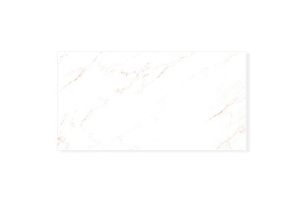 Porcelanato Acetinado Borda Reta Santorine In Cinza 63x120cm - Delta