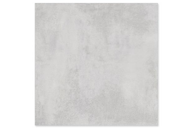 Porcelanato Acetinado Borda Reta Studio Gray 90x90cm - Biancogres