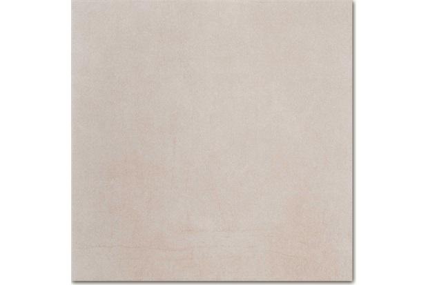 Porcelanato Acetinado Borda Reta York Bege 87,7x87,7cm - Portinari
