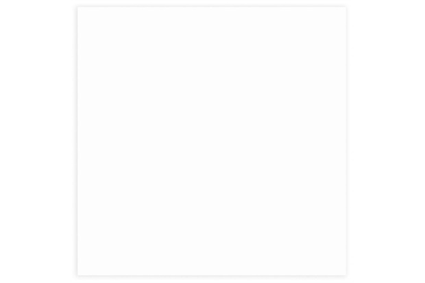 Porcelanato Bianco Retificado Acetinado 58,4x58,4cm - Portinari
