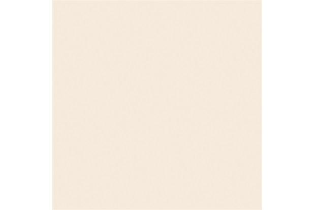 Porcelanato Bianco Slim Polido Branco 50x50cm - Eliane