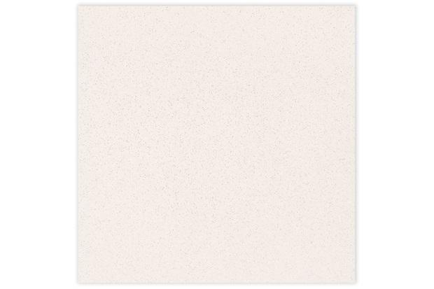 Porcelanato Bold Áspero Silex White 60x60cm - Portinari
