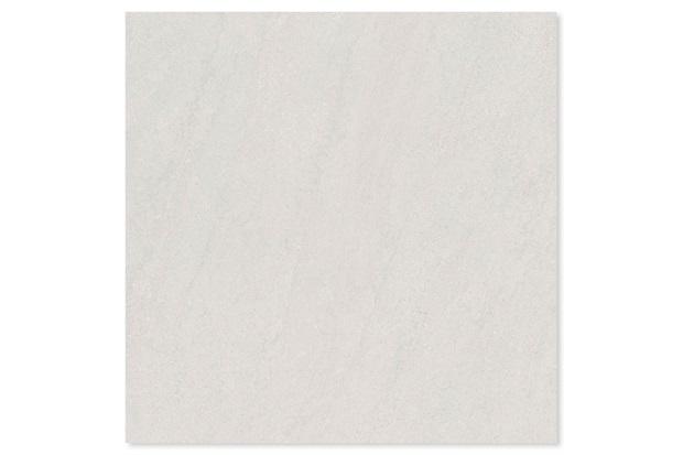 Porcelanato Borda Bold Acetinado Prime Cinza 61x61cm - Incepa