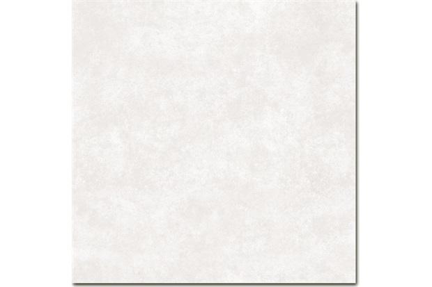 Porcelanato Borda Bold Bellagio 61x61cm - Buschinelli