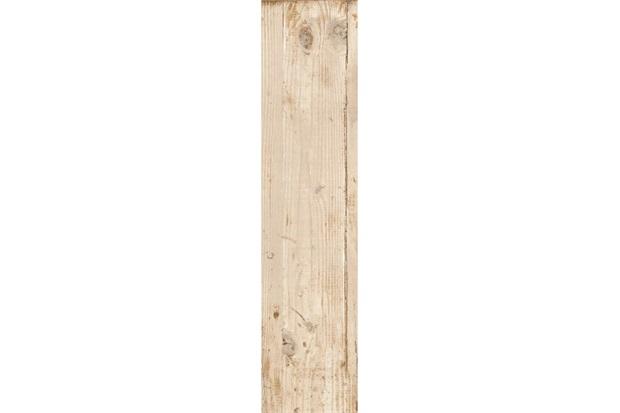 Porcelanato Borda Reta Acetinado Esteio Rústico 20,2x86,5cm - Ceusa