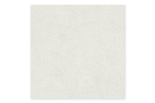 Porcelanato Borda Reta Distrito Branco 62x62cm - Cecrisa