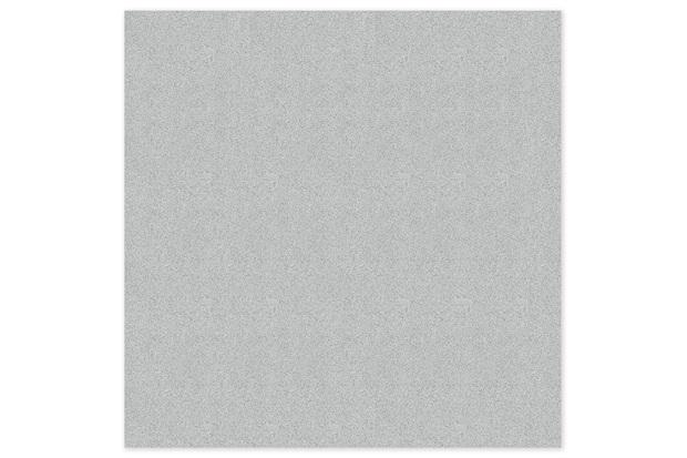 Porcelanato Borda Reta Polido Platina Cinza 60x60cm - Eliane