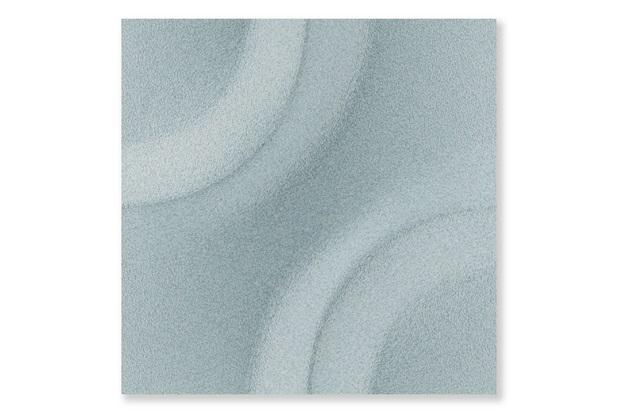 Porcelanato Borda Reta Space Move Matte Lux Azul Claro 20,1x20,1cm - Cerâmica Portinari