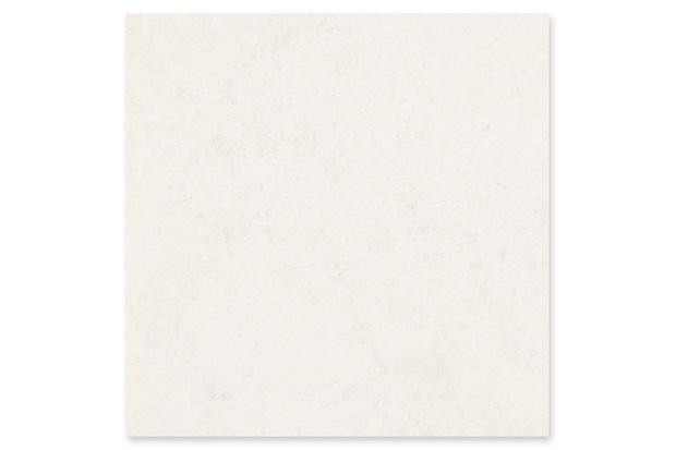 Porcelanato Brilhante Borda Reta Roma Marfim 63,5x63,5cm - Porto Ferreira