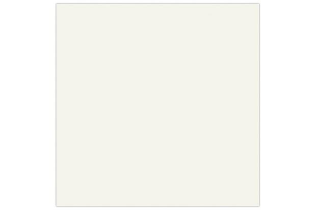 Porcelanato Brilhante Borda Reta Tecno Bianco 82x82cm - Biancogres