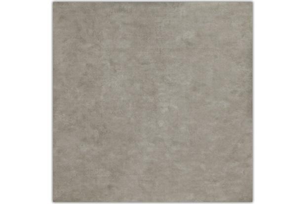 Porcelanato Cemento Concreto Retificado Esmaltado 84x84cm - Elizabeth