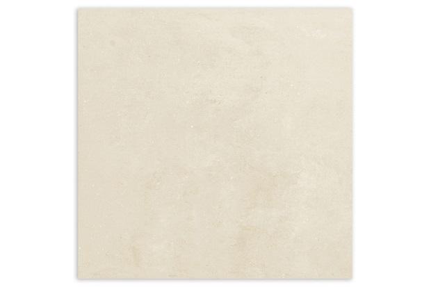 Porcelanato Crema Valência Retificado Acetinado 60x60cm - Portinari