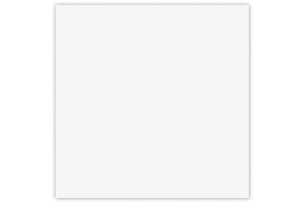 Porcelanato Diamante Alpes Retificado Polido Branco 60x60cm - Portinari