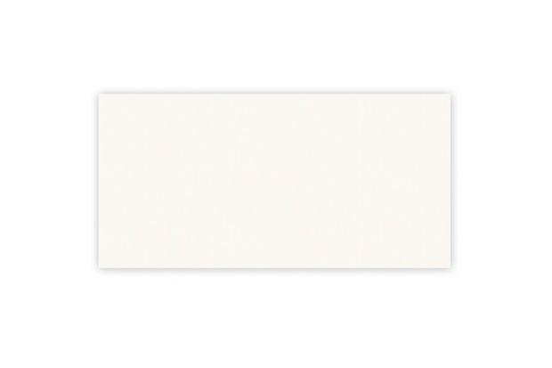 Porcelanato Diamante Retificado Polido Branco 60x120cm - Portinari