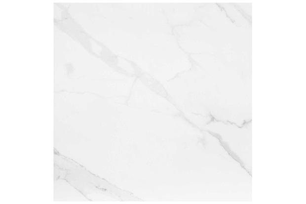 Porcelanato Esmaltado Acetinado Borda Bold Nice Plus 60x60cm - Eliane
