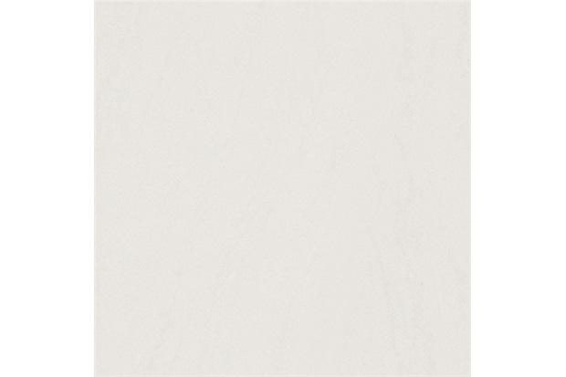 Porcelanato Esmaltado Acetinado Borda Bold Ville Branco 61x61cm - Incepa