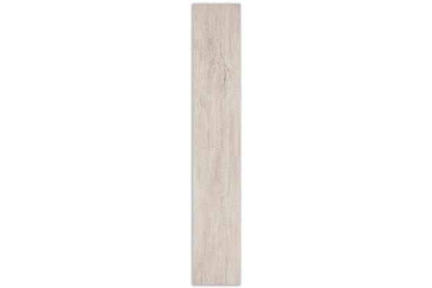 Porcelanato Esmaltado Acetinado Borda Reta Madeira Patina 16,5x100cm - Elizabeth