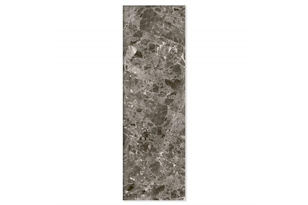 Porcelanato Esmaltado Acetinado Borda Reta Montreal 32x100cm - Ceusa