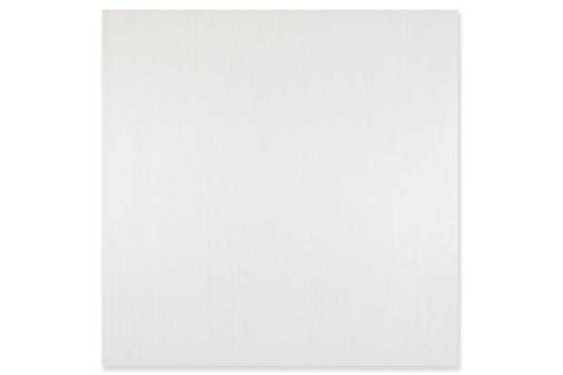 Porcelanato Esmaltado Acetinado Borda Reta Sensitive Branco 60x60cm - Eliane