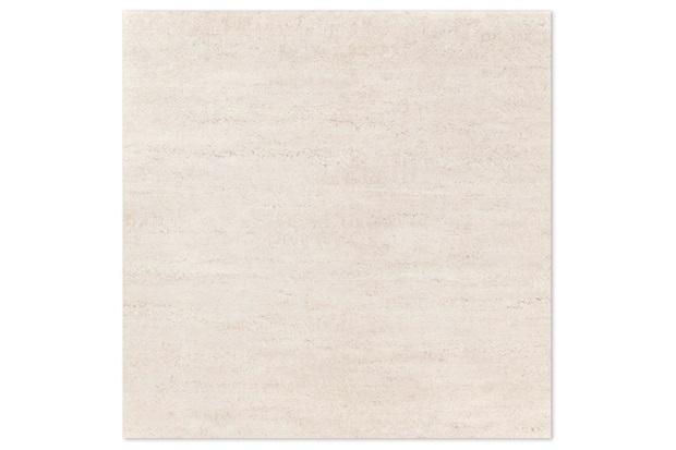 Porcelanato Esmaltado Acetinado Borda Reta Venato 62,5x62,5cm - Elizabeth