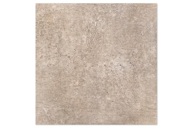 Porcelanato Esmaltado Acetinado Borda Reta Vulcano Gray 62,5x62,5cm - Elizabeth