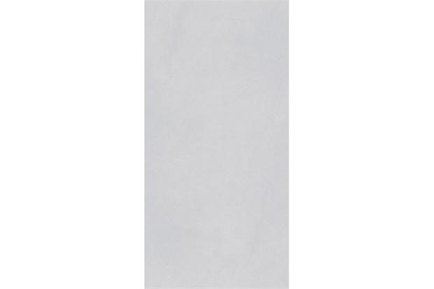 Porcelanato Esmaltado Acetinado Retificado Balkans Soft Gris 60x120cm - Incepa