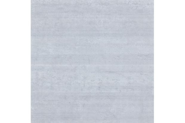 Porcelanato Esmaltado Acetinado Retificado Manhattan Gris 90x90cm Cinza - Incepa