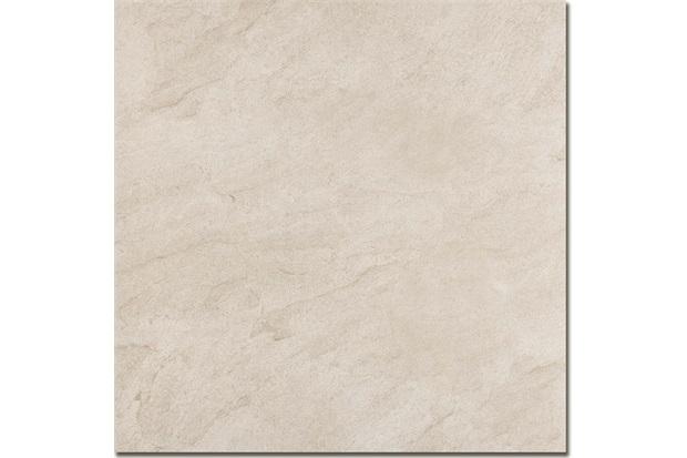 Porcelanato Esmaltado Borda Bold Thor Sand Externo 60x60cm - Portobello