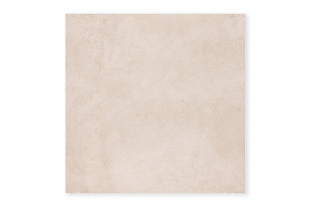 Porcelanato Esmaltado Borda Reta Artsy Cement Marfim 90x90cm - Portobello