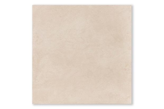 Porcelanato Esmaltado Borda Reta Artsy Cement Polido Marfim 90x90cm - Portobello