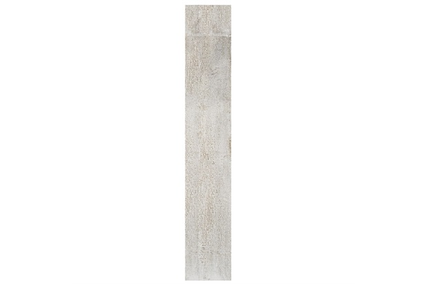 Porcelanato Esmaltado Borda Reta Californian Wood 20x120cm - Portobello