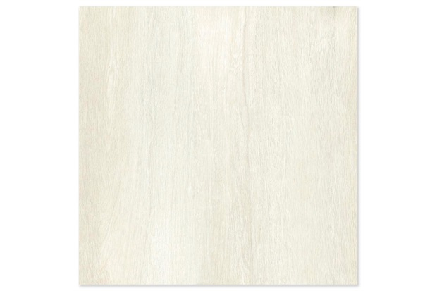 Porcelanato Esmaltado Borda Reta Fava Cumaru Marrom Claro 52,5x52,5cm - In Out