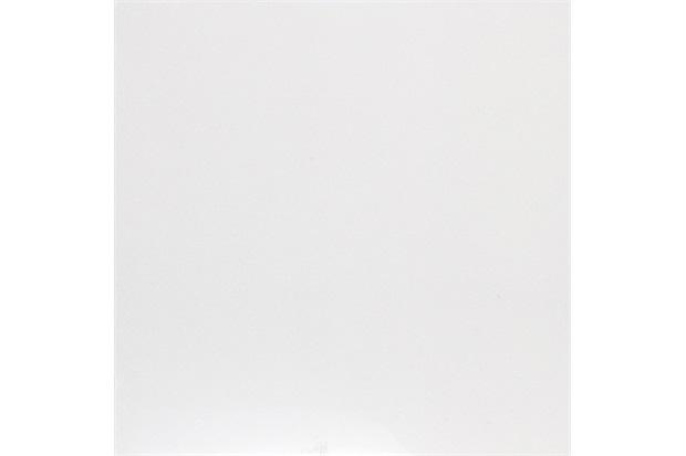 Porcelanato Esmaltado Borda Reta Marmi Clássico Bianco Naxos Polido 60x60cm - Portobello