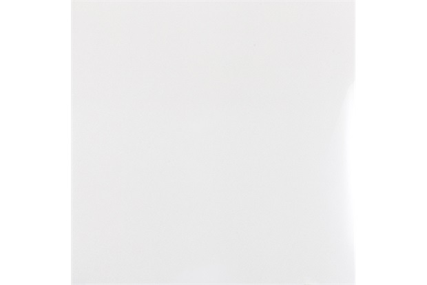 Porcelanato Esmaltado Borda Reta Marmi Clássico Bianco Naxos Polido 90x90cm - Portobello