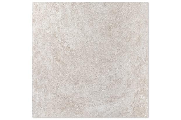 Porcelanato Esmaltado Borda Reta Petrus Bianco 84x84cm - Elizabeth